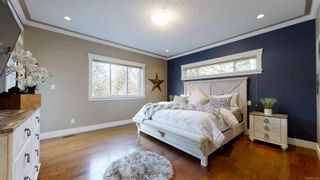 Photo 20: 929 Deloume Rd in : ML Mill Bay House for sale (Malahat & Area)  : MLS®# 861843