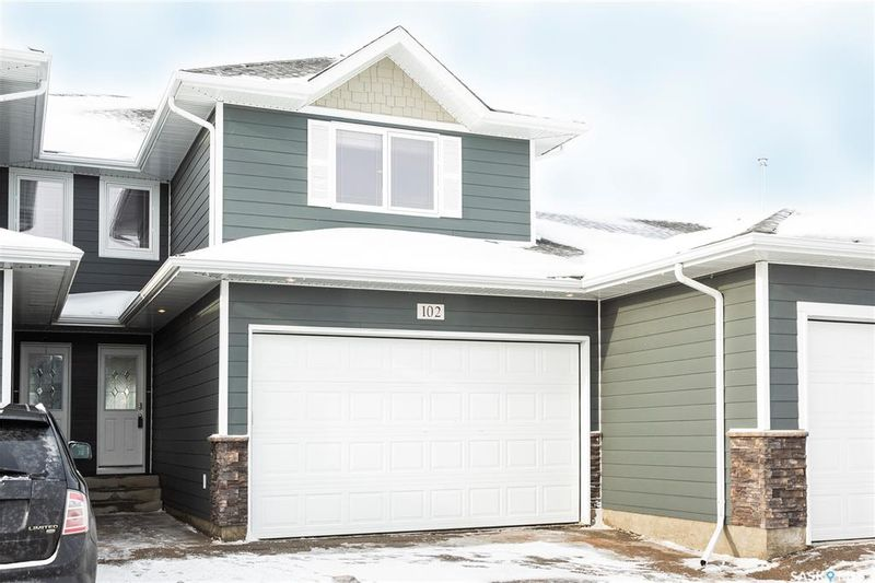 FEATURED LISTING: 102a - 1851 Pederson Drive Prince Albert