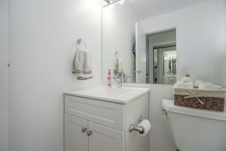 """Photo 13: 3386 MARQUETTE Crescent in Vancouver: Champlain Heights Townhouse for sale in """"CHAMPLAIN RIDGE"""" (Vancouver East)  : MLS®# R2468403"""