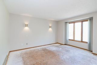 Photo 10: 27 Des Intrepides Promenade in Winnipeg: St Boniface Residential for sale (2A)  : MLS®# 202113147