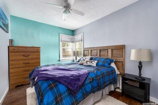 Photo 34: 510 Stadacona Street West in Moose Jaw: Central MJ Residential for sale : MLS®# SK865062