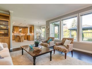 Photo 10: 21875 44 Avenue in Langley: Murrayville House for sale : MLS®# R2413242
