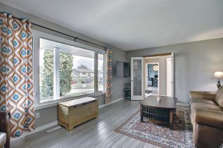 Photo 9: 16730 109A Street in Edmonton: Zone 27 House for sale : MLS®# E4253969