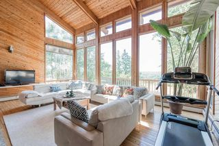 Photo 14:  in Edmonton: Zone 56 House for sale : MLS®# E4241034