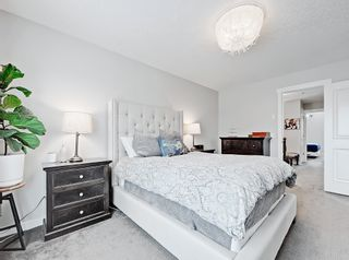 Photo 27: 110 Ypres Green SW in Calgary: Garrison Woods Detached for sale : MLS®# A1116554