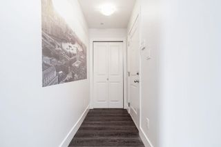 Photo 11: 206 4338 COMMERCIAL Street in Vancouver: Victoria VE Condo for sale (Vancouver East)  : MLS®# R2606590