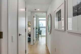 Photo 3: 2202 889 PACIFIC Street in Vancouver: Downtown VW Condo for sale (Vancouver West)  : MLS®# R2611549