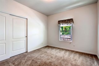 Photo 9: SOUTH ESCONDIDO Manufactured Home for sale : 2 bedrooms : 1001 S Hale Ave. #96 in Escondido