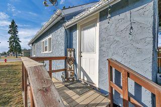 Photo 7: 1602 20 Avenue: Didsbury Detached for sale : MLS®# A1082736