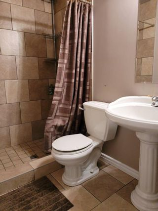 Photo 31: 35 LANDSDOWNE Drive: Spruce Grove House for sale : MLS®# E4241540