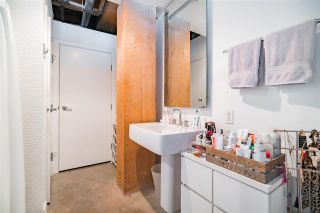 Photo 14: 317 55 E CORDOVA STREET in Vancouver: Downtown VE Condo for sale (Vancouver East)  : MLS®# R2366980