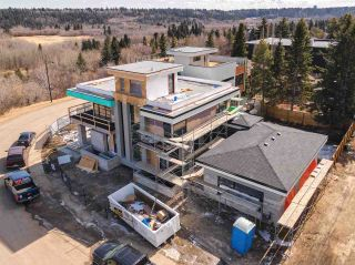 Photo 28: 8516 134 Street in Edmonton: Zone 10 House for sale : MLS®# E4223732