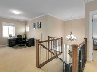 Photo 19: 5110 44B AVENUE in Delta: Ladner Elementary House for sale (Ladner)  : MLS®# R2512436
