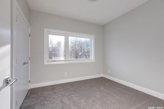 Photo 20: 802A 6th Avenue North in Saskatoon: City Park Residential for sale : MLS®# SK841829