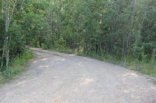 Photo 4: 21 Barry Hill Estates: Rural Strathcona County Rural Land/Vacant Lot for sale : MLS®# E4216360