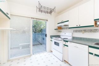 Photo 6: 20 3008 Quadra St in VICTORIA: Vi Mayfair Row/Townhouse for sale (Victoria)  : MLS®# 822598