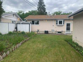 Photo 34: 9704 93 Avenue: Fort Saskatchewan House for sale : MLS®# E4248951