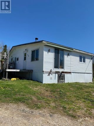 Photo 10: 592 NORTH RIVER Road in North River: House for sale : MLS®# 202112089