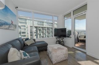 """Photo 6: 1707 110 SWITCHMEN Street in Vancouver: Mount Pleasant VE Condo for sale in """"LIDO"""" (Vancouver East)  : MLS®# R2378768"""