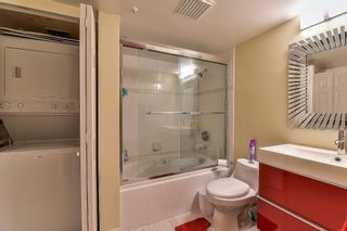 """Photo 16: 205 2990 PRINCESS Crescent in Coquitlam: Canyon Springs Condo for sale in """"THE MADISON"""" : MLS®# R2202861"""