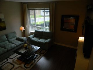 """Photo 8: 20 4967 220TH Street in Langley: Murrayville Townhouse for sale in """"WINCHESTER ESTATES"""" : MLS®# F1433815"""
