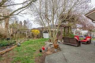 Photo 32: 2320 Galerno Rd in : CR Willow Point House for sale (Campbell River)  : MLS®# 872282
