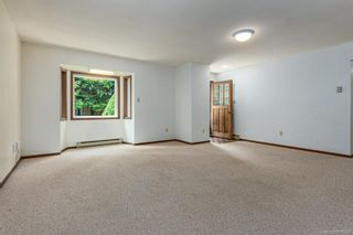 Photo 6: 3341 Egremont Rd in Cumberland: CV Cumberland House for sale (Comox Valley)  : MLS®# 879000