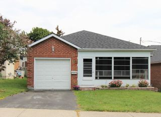 Photo 2: 850 Westwood Cres in Cobourg: House for sale : MLS®# X5372784