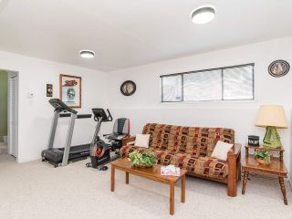Photo 27: 35360 SELKIRK Avenue in Abbotsford: Abbotsford East House for sale : MLS®# R2551708