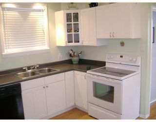 Photo 5:  in WINNIPEG: East Kildonan Residential for sale (North East Winnipeg)  : MLS®# 2915062