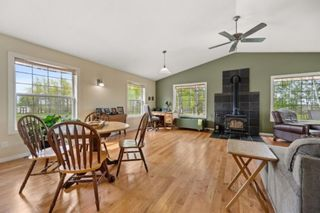 Photo 29: 31101 RR25: Rural Mountain View County Detached for sale : MLS®# A1114375