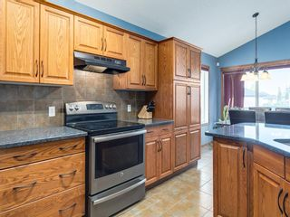 Photo 7: 51 KINCORA Park NW in Calgary: Kincora Detached for sale : MLS®# A1027071