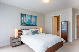 Photo 10: 29 6300 LONDON ROAD in Richmond: Steveston South Townhouse for sale : MLS®# R2374673