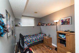 Photo 32: 32 CHUNGO Drive: Devon House for sale : MLS®# E4265731