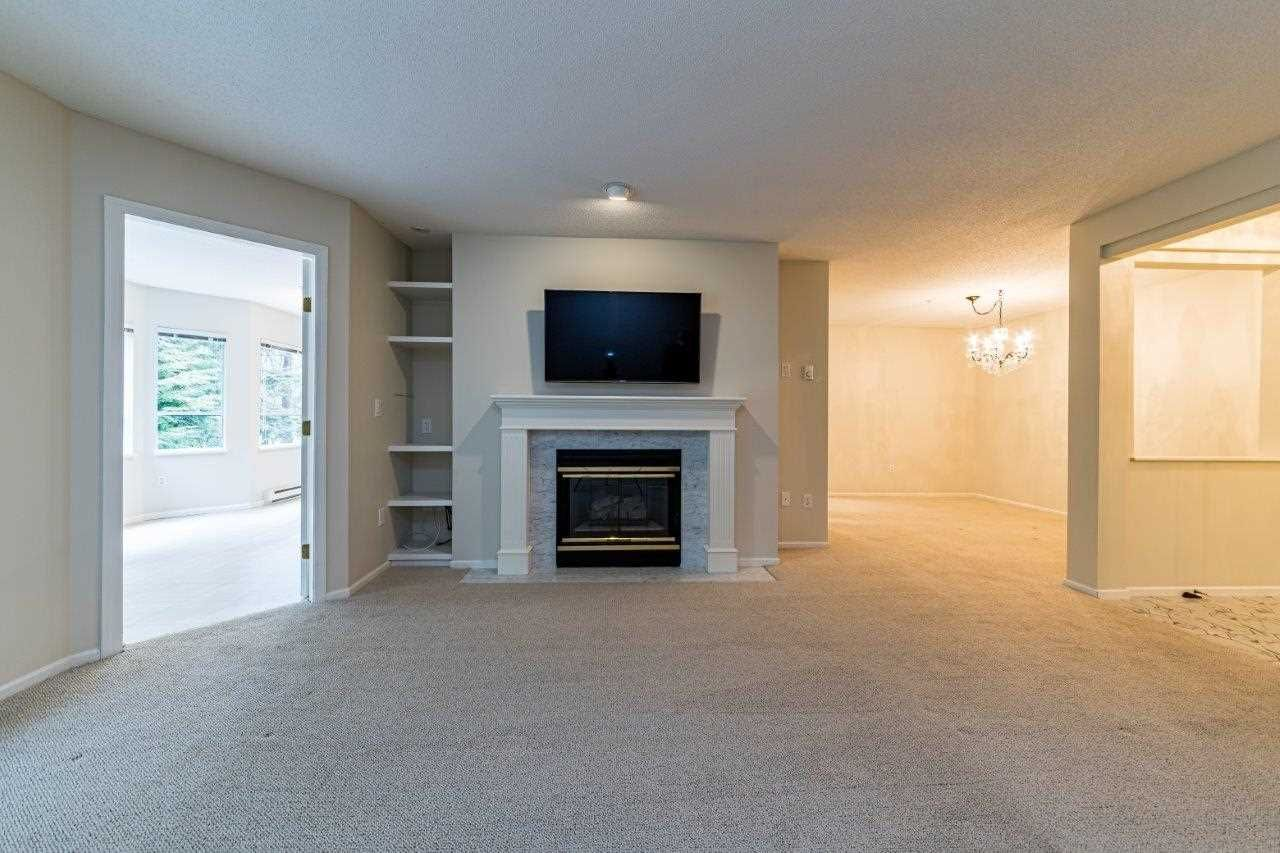 """Photo 2: Photos: 209 3690 BANFF Court in North Vancouver: Northlands Condo for sale in """"BANFF COURT"""" : MLS®# R2563750"""