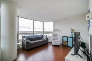 Photo 7: 501 328 CLARKSON STREET in New Westminster: Downtown NW Condo for sale : MLS®# R2519315