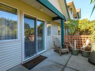 Photo 28: 5C 851 5th St in COURTENAY: CV Courtenay City Row/Townhouse for sale (Comox Valley)  : MLS®# 800448