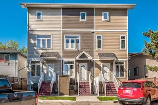 Photo 29: 4512 73 Street NW in Calgary: Bowness Row/Townhouse for sale : MLS®# A1138378