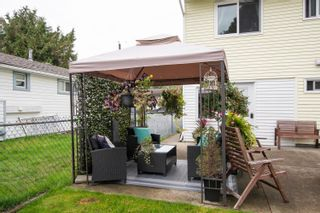 Photo 31: 4612 60B Street in Delta: Holly House for sale (Ladner)  : MLS®# R2620602