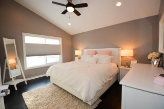 """Photo 8: 10515 109A Street in Fort St. John: Fort St. John - City NW House for sale in """"SUNSET RIDGE"""" (Fort St. John (Zone 60))  : MLS®# R2562505"""