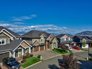 Photo 52: 23 460 AZURE PLACE in Kamloops: Sahali House for sale : MLS®# 164185