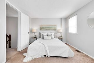 Photo 9: 64 Hemingford Place in Whitby: Pringle Creek House (2-Storey) for sale : MLS®# E5369628