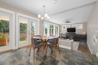 Photo 12: 1501 FREDERICK ROAD in North Vancouver: Lynn Valley House for sale : MLS®# R2603680
