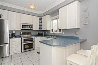 Photo 12: 39 Kimberly Drive in Whitby: Brooklin House (Bungalow) for sale : MLS®# E3126618