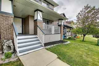 Photo 38: 2350 Sagewood Crescent SW: Airdrie Detached for sale : MLS®# A1117876