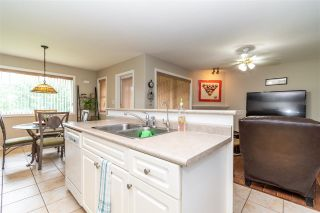 Photo 18: 46368 RANCHERO Drive in Chilliwack: Sardis East Vedder Rd House for sale (Sardis)  : MLS®# R2578548