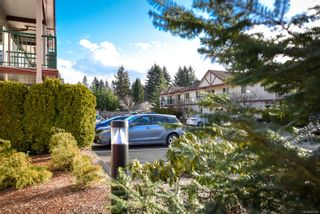 Photo 2: 213 1450 Tunner Dr in : CV Courtenay East Condo for sale (Comox Valley)  : MLS®# 857601