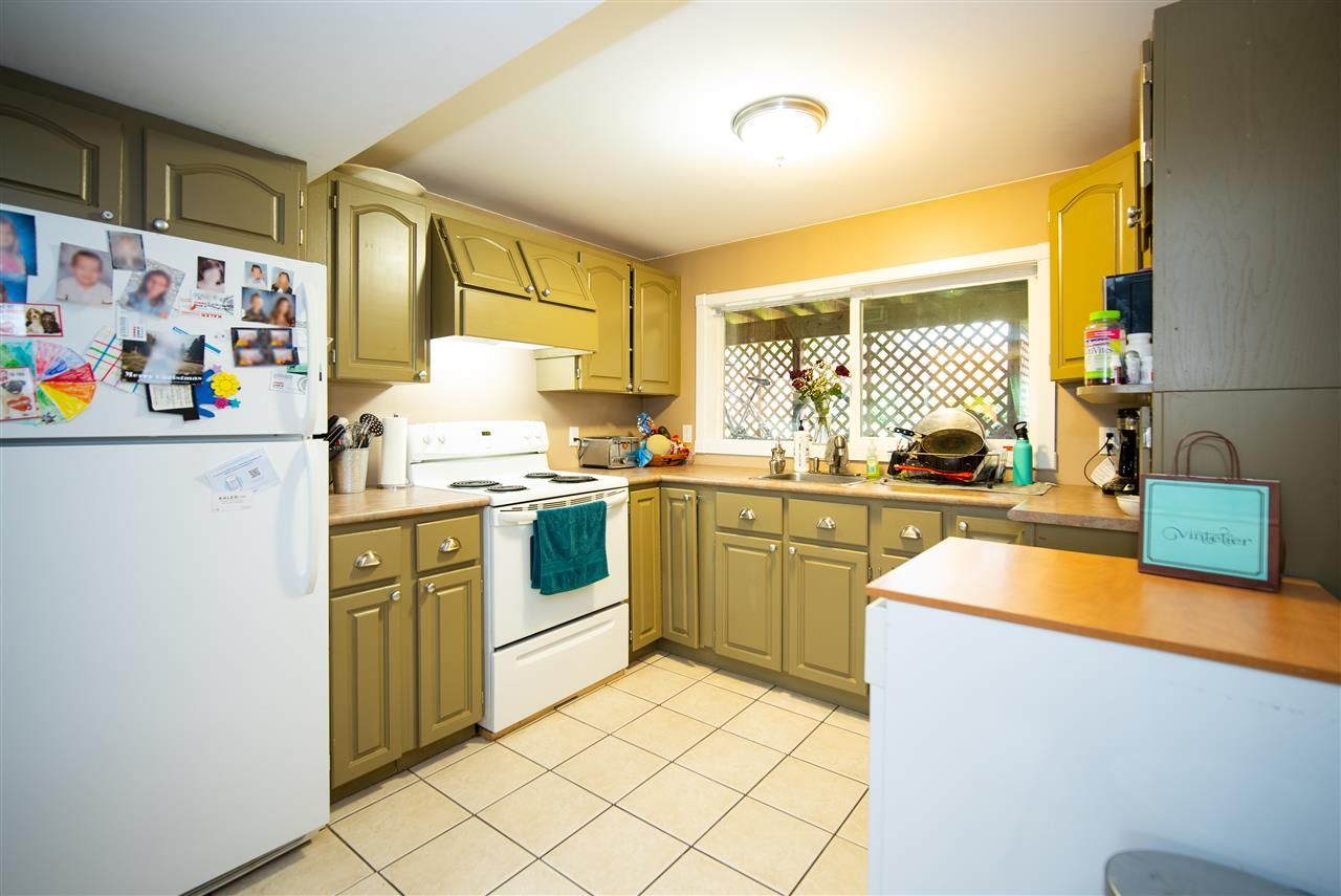 Photo 25: Photos: 2317 CASCADE Street in Abbotsford: Abbotsford West House for sale : MLS®# R2549498