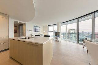 Photo 20: 2517 89 NELSON Street in Vancouver: Yaletown Condo for sale (Vancouver West)  : MLS®# R2576003