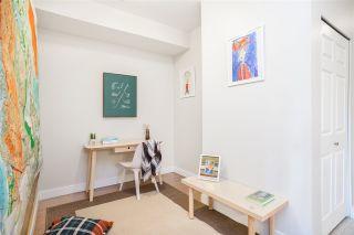 "Photo 14: 407 14859 100 Avenue in Surrey: Guildford Condo for sale in ""CHATSWORTH GARDENS"" (North Surrey)  : MLS®# R2420243"